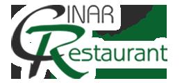 Amasra Çınar Balık Restaurant
